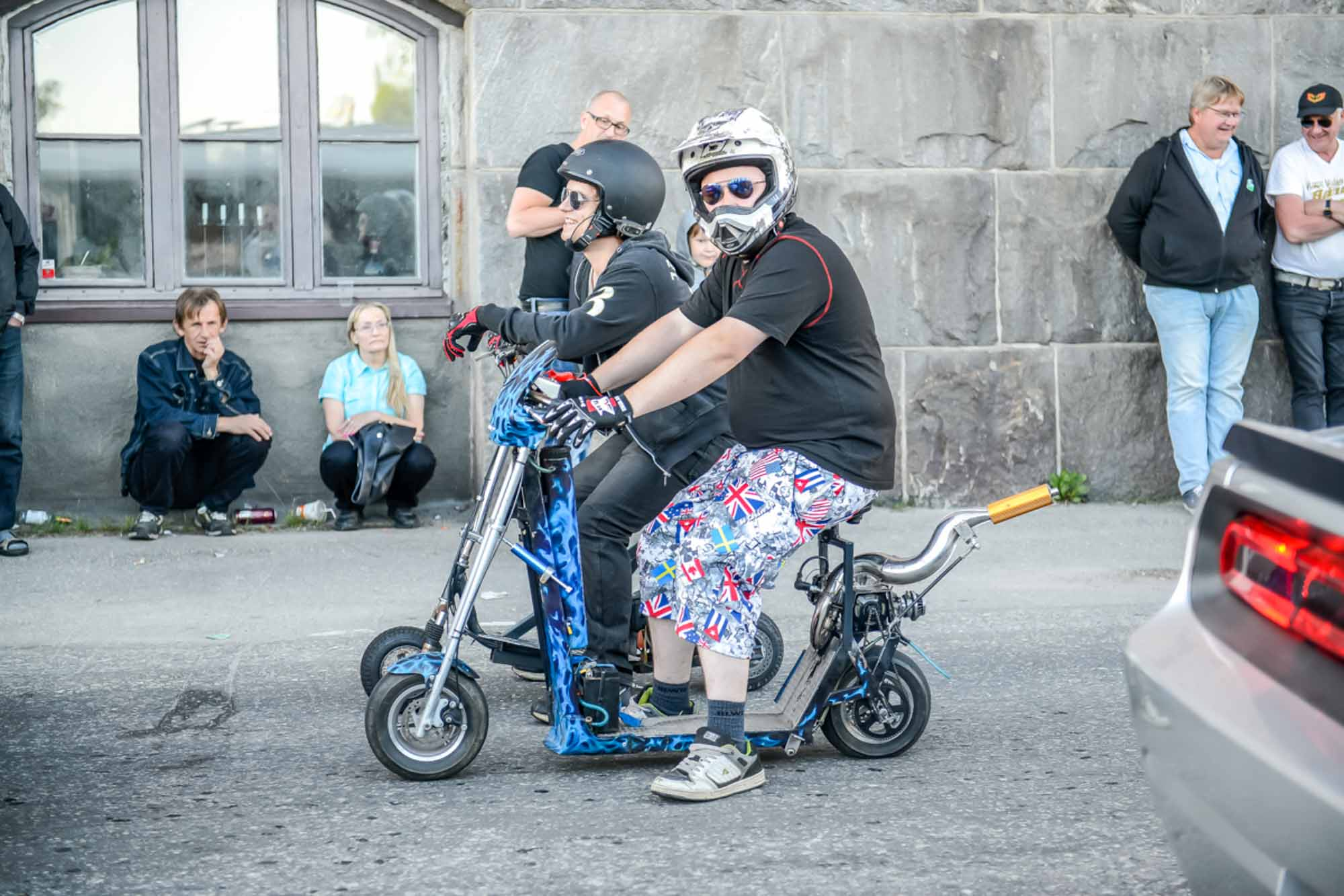 Pop-och-Rock-Wheels-2017-367