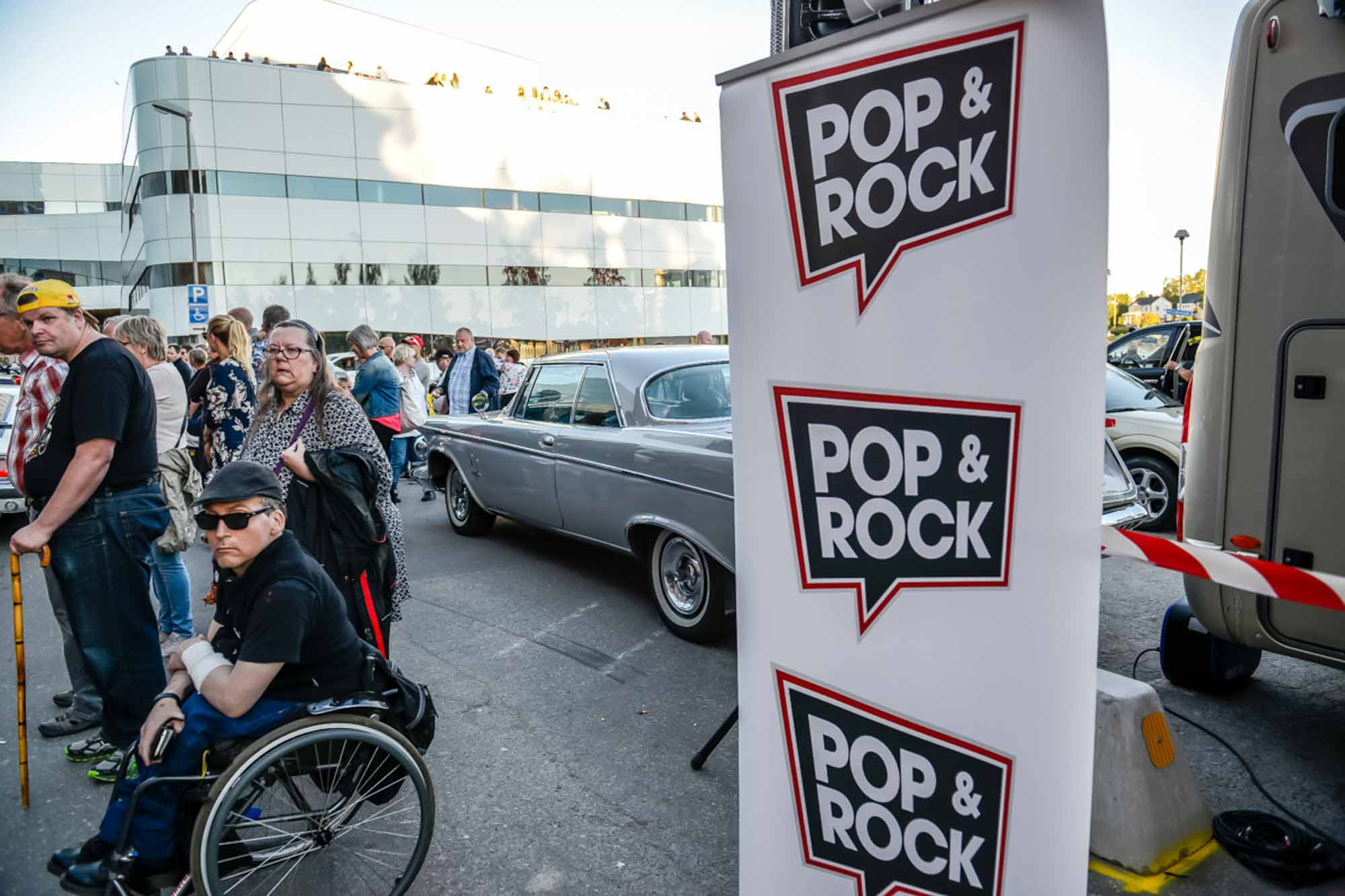 Pop-och-Rock-Wheels-2017-422