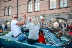 Pop-och-Rock-Wheels-2017-545