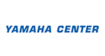 Yamaha Center