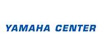 Yamaha Center