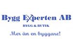 Bygg Experten AB