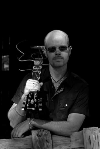 David Henriksson