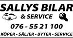 Sallys Bilar