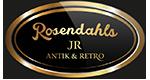 Rosendahl Antik och Retro