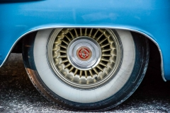 Pop-och-Rock-Wheels-2017-615