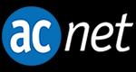 ac.net